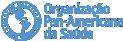 Organização Panamericana de Saúde