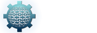Portal da Inovação na Gestão do SUS