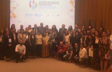 Rede colaborativa sobre Equidade em Saúde na América Latina usará estratégia dos Laboratórios de Inovação, desenvolvida pela OPAS