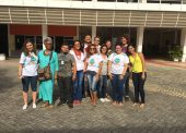Universidade inova no cuidado integral em saúde das trabalhadoras do sexo na periferia de Fortaleza