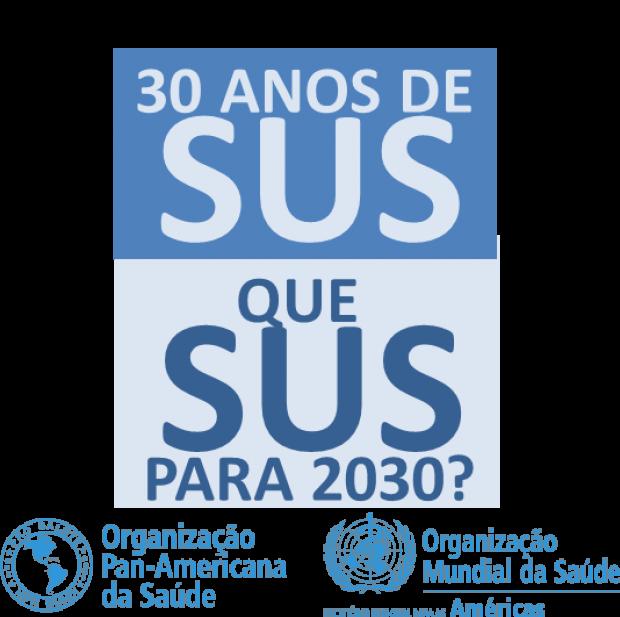 Acompanhe o seminário Cenários para sustentabilidade do SUS
