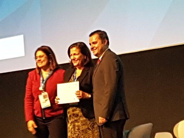 Práticas inovadoras em Segurança do Paciente recebem certificados da ANS e da OPAS