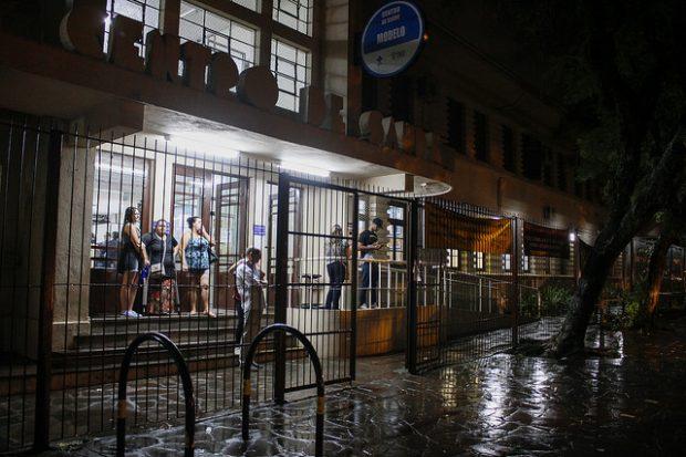 Unidade básica com horário estendido: solução inovadora adotada pela cidade de Porto Alegre