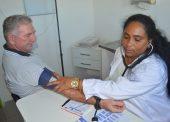 Programa Mais Médico melhora acesso da população à atenção primária