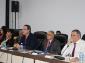 Brasil, Cuba e OPAS destacam como Mais Médicos reduziu desigualdades em saúde