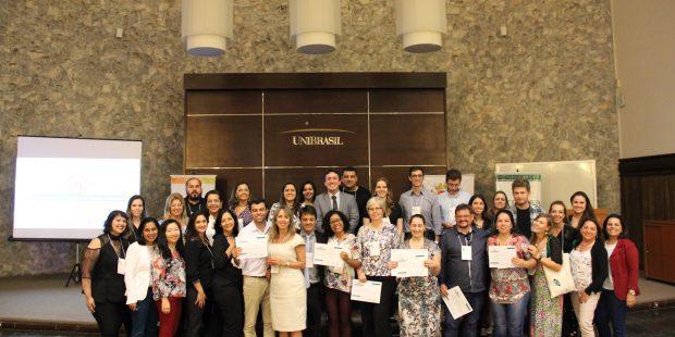 Ministério da Saúde e OPAS selecionam 11 experiências inovadoras em Gestão do Trabalho e da Educação em Atenção Domiciliar