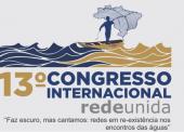 13o Congresso Rede Unida: confira os temas em destaque como saúde do migrante, saúde universal, formação e trabalho em saúde, auteridade fiscal e APS