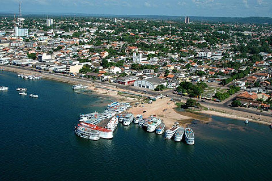 Conselheiros Saúde por área de atuação (Pará) (2012)