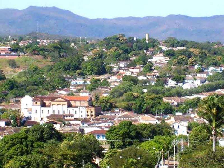 Educação permanente dos conselhos municipais (Goiás) (2012)
