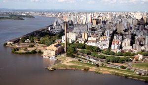 Manejo de Obesidade Infantojuvenil  (Porto Alegre)