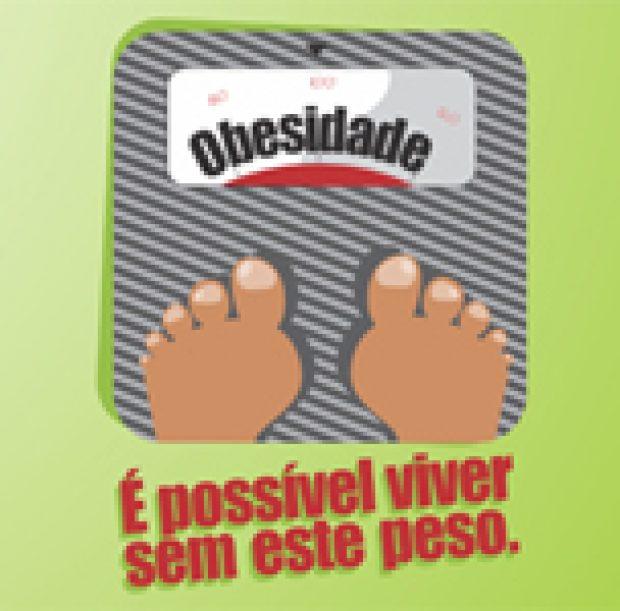 Grupo de Apoio Terapêutico  (Salvador)