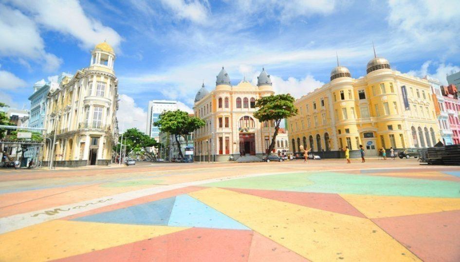 Projeto Bom Dia (Recife)