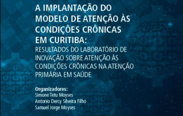 Resultados do Laboratório na SMS Curitiba