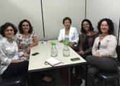Construindo estratégias intersetoriais para o atendimento de adolescentes com medida protetiva de saúde (Belo Horizonte)