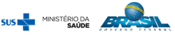 logotipo-ministerio-da-saude_2