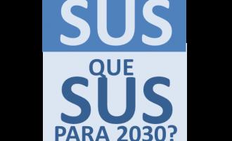 Acompanhe o seminário Conquistas, Desafios e Ameaças ao SUS que ocorre nesta terça-feira (25/07)