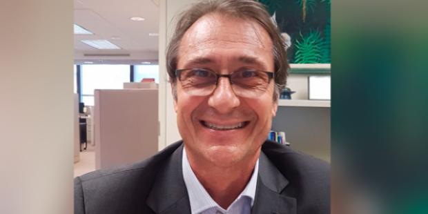 OPAS Brasil prepara a agenda 30 anos de SUS, que SUS para 2030