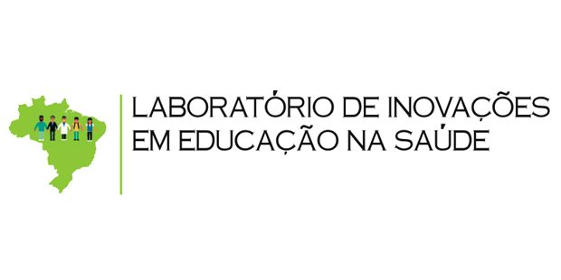 Ministério da Saúde e OPAS divulgam as 45 experiências pré-selecionadas da primeira fase do Laboratório de Inovação em Educação na Saúde
