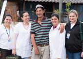 Impacto da saída dos médicos cubanos do Programa Mais Médicos