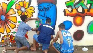 EXPERIÊNCIA DE FORTALECIMENTO DA ATENÇÃO À SAÚDE AOS ADOLESCENTES EM MEDIDAS SOCIOEDUCATIVAS EM MEIO ABERTO EM RIO BRANCO/ACRE
