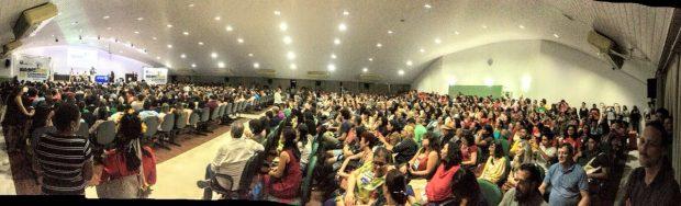 OPAS/OMS destaca em Manaus estratégias para melhorar acesso à saúde