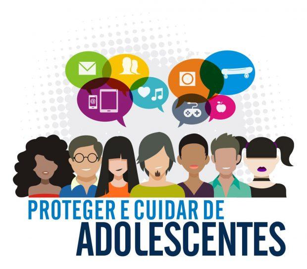 Resultado do Laboratório de Inovação na Atenção Integral à Saúde de Adolescentes e Jovens (2017/2018) aponta 20 experiências inovadoras