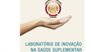 Laboratório de Inovação – Inovação e Conhecimento