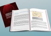ANS e OPAS divulgam publicação com experiências finalistas no Laboratório de Inovação sobre APS