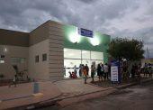 Associação Brasileira de Saúde Coletiva vem a Teresina registrar experiências da Atenção Básica