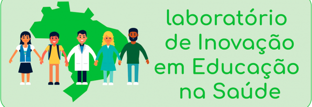 Resultado do Laboratório de Inovação em Educação na Saúde aponta experiências potentes e com impacto no território