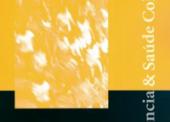 Edição Especial RC&SC – Contextos Internacionais das políticas sociais e da saúde