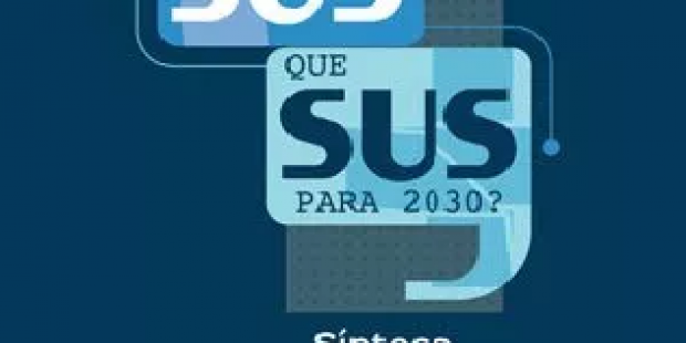 30 anos de SUS: OPAS/OMS lança publicação sobre as conquistas e os desafios para a sustentabilidade do SUS