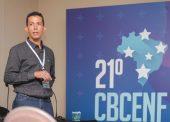 OPAS promove oficina de Práticas Avançadas no 21º CBCENF