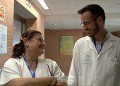 Prática Avançada – Enfermeiros em Andaluzia são gestores de casos em pacientes crônicos complexos