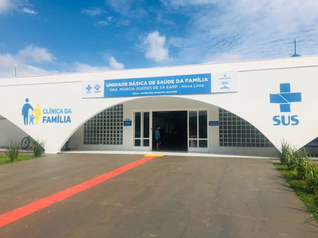 Gestores de Campo Grande reafirmam compromisso com a Atenção Primária