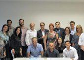 OPAS investe em produção de conhecimento sobre Atenção Primária à Saúde Forte