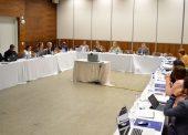 Para subsidiar gestores do SUS, oficina debate modelos para gerenciamento de serviços públicos de saúde