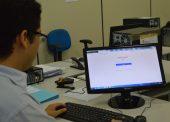 Sistema de Regulação de Consultas de Teresina é apresentado a pesquisadores da Abrasco