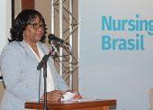 OPAS chama gestores e sociedade para fortalecer a atenção primária como base para a saúde universal