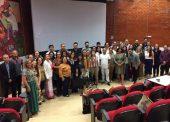 Cofen promove oficina para elaboração de Protocolos na Atenção Primária
