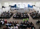 8ª Conferência Municipal de Saúde de Campo Grande defende o fortalecimento da APS