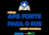 Premio APS Forte