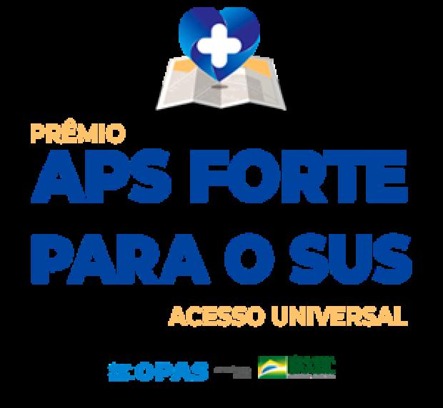 OPAS e Ministério da Saúde lançam o Prêmio APS Forte para o SUS: Acesso Universal