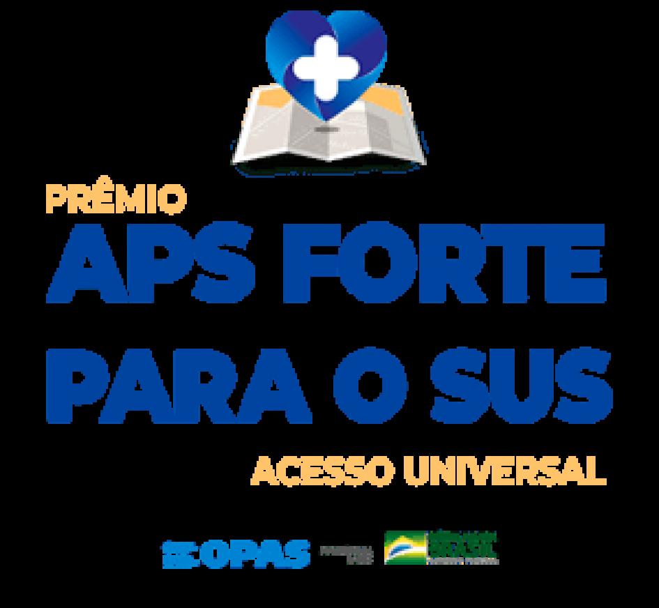 Inscrições abertas para o Prêmio APS Forte: Acesso Universal