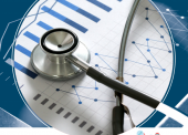 Reportagem especial do TCU apresenta o SUS e o guia de governança e de gestão em saúde
