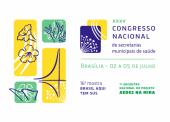 Congresso de saúde pública em Brasília discute o SUS com autoridades do governo