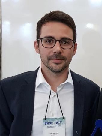 Alan Graça Ferreira