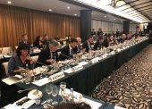 Cobertura Universal de Saúde mobiliza Cúpula do G20 no Japão