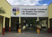 Curso de Medicina da UEMASUL em Imperatriz, no Maranhão, conta com apoio da OPAS: inscrição para o vestibular a partir do dia 15