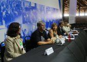 """""""A EC 95/2016 precisa ser declarada inconstitucional"""", diz procuradora Élida Graziane"""